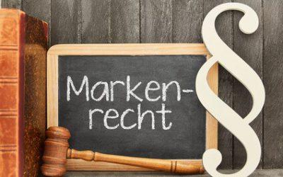 Markenrechtsverletzung: Hilfreiche Tipps zum professionellen Umgang