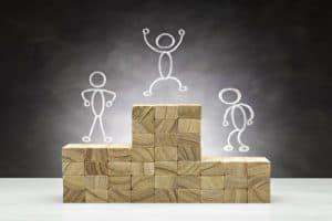 Benötigen auch Sie Beratung durch einen Anwalt für Wettbewerbsrecht?