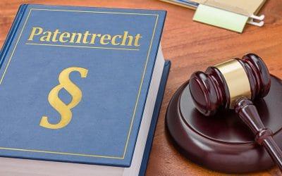 Patent anmelden – Tipps vom Fachanwalt für Markenrecht!
