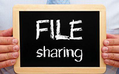 Abmahnung wegen Filesharing erhalten? Tipps vom Anwalt!
