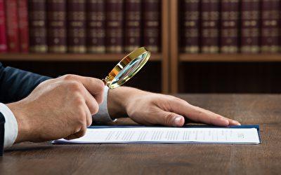 Anwaltliche Hilfe in Zeiten von Corona