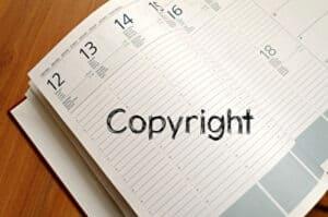 Urheberrecht Verjährung
