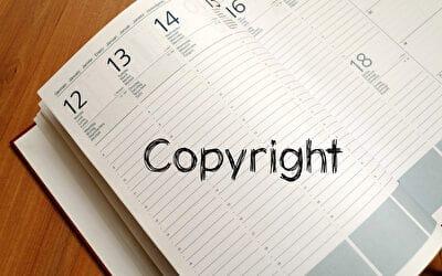 Urheberrecht und Verjährung – Was muss ich wissen?