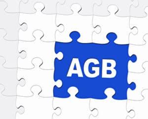 AGB erstellen
