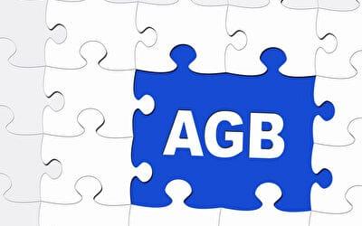 AGB erstellen – Die wichtigsten Hinweise vom Anwalt
