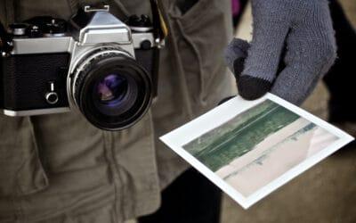 Das Urheberrecht der Bilder – Hinweise vom Fachanwalt