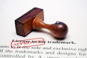 Markenregistrierung Amazon Markenlizenz