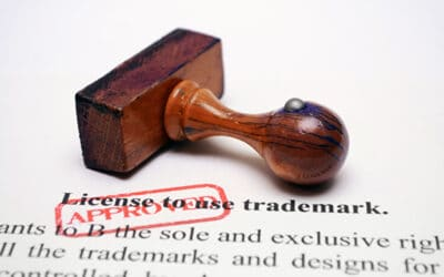 Die Amazon Markenregistrierung – Tipps vom Anwalt