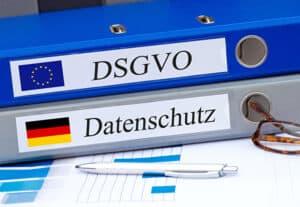 E-Mail Marketing und DSVGO