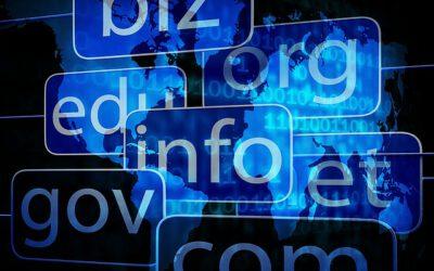 Domainrecht – 7 Hinweise vom Anwalt